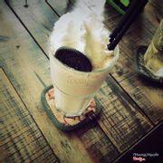Oreo'n cream
