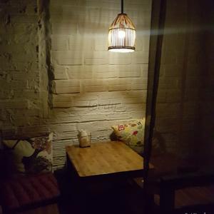 Những quán cafe riêng tư đáng thử ở Hà Nội
