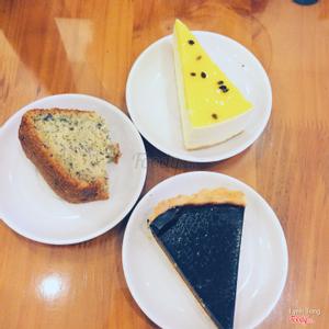 Tổng hợp 10 tiệm bánh rẻ nhất Hà thành