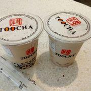 tsua toocha và lục tsua thạch 3q
