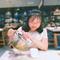 hong_hanh4321