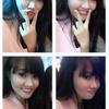 EmilyHo146