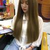 uyenhoang678