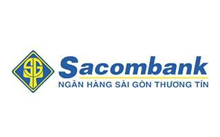 Sacombank Visa