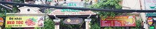 Giới thiệu Nhà hàng Quá Ngon