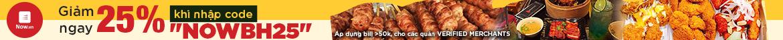 Foody Biên Hòa