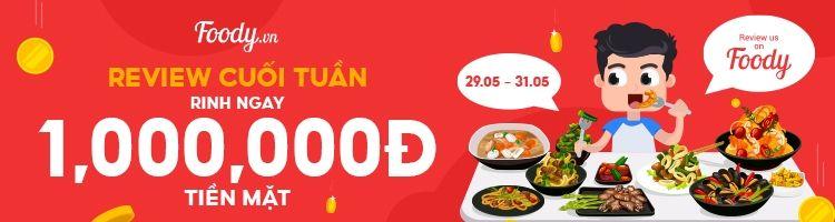UGC_ Review Foody