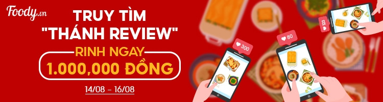 UGC_Review Foody