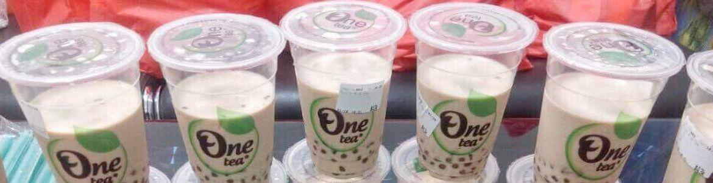 One Tea