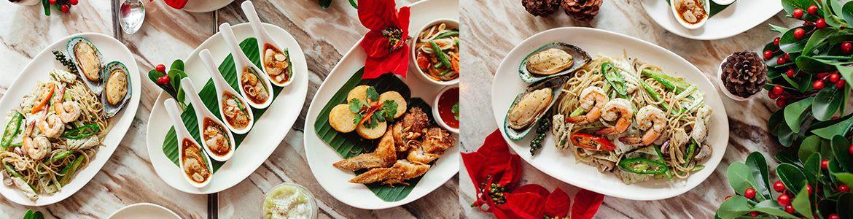 TukTuk Thai Bistro