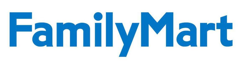 FamilyMart - HCM