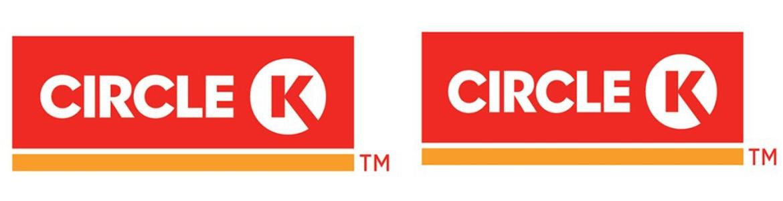 Circle K HCM