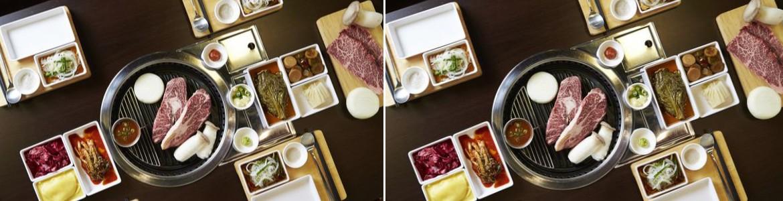 Subin BBQ - Quán Nướng Hàn Quốc