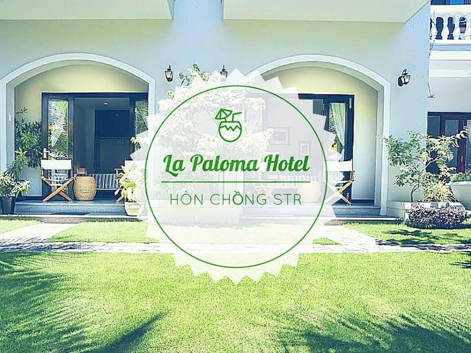 Những khách sạn giá rẻ nhất Nha Trang 2020 - khách sạn giá rẻ ở nha trang