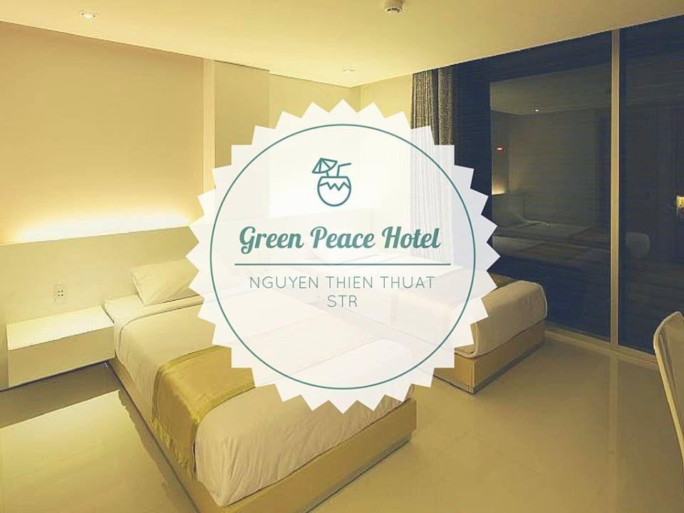 Những khách sạn giá rẻ nhất Nha Trang 2020 - khách sạn giá tốt nha trang