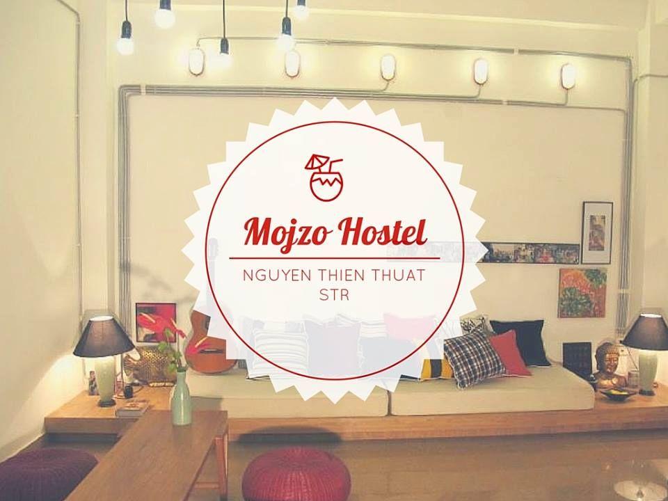 Những khách sạn giá rẻ nhất Nha Trang 2020
