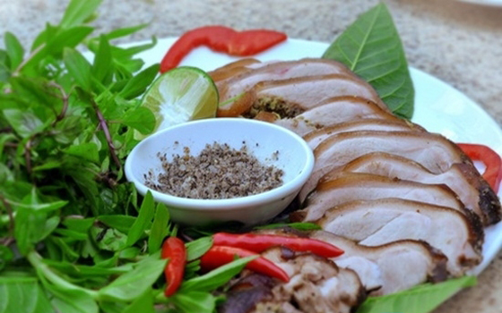https://images.foody.vn/images/3_6%282%29.jpg