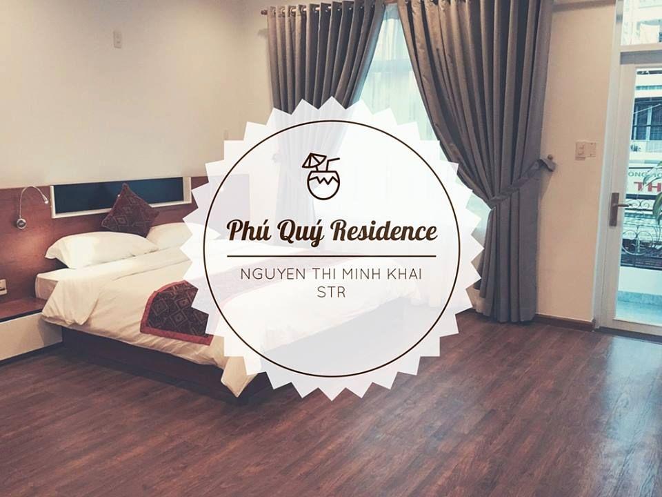 Những khách sạn giá rẻ nhất Nha Trang 2020 - khach san nha trang