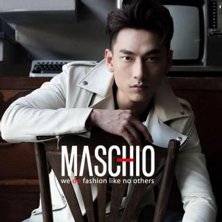 Hot: Thương hiệu thời trang nam đình đám Maschio đổ bộ Đà Nẵng