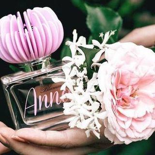 Đi tìm mùi hương quyến rũ với 7 địa chỉ nước hoa uy tín ở Đà Nẵng