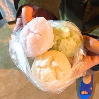 5 món ăn vặt dưới 15k nhất định phải thử tại Đà Lạt