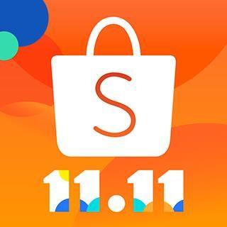 Săn 25.000 deal GIẢM TỚI 80% của Now.vn trên Shopee Siêu Sale 11.11