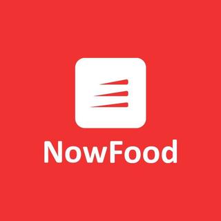 Thông Báo: Tạm Ngừng Dịch Vụ NowFood tại Đà Nẵng
