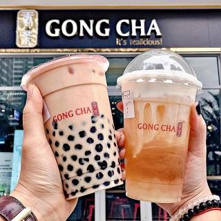 Giải khát tốc hành với 5 tiệm Trà đình đám SG giảm 30% cho ngày nóng