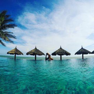 3 resort đẹp nao lòng tại Phan Thiết