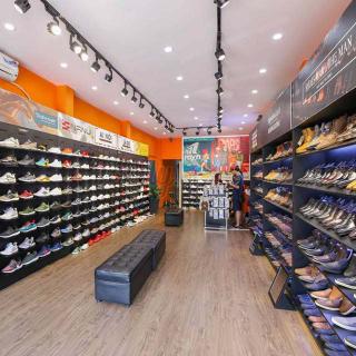 """[ĐN] Chớp cơ hội Myn Shoes sale lớn tậu ngay giày da rẻ đẹp chuẩn """"soái ca"""""""