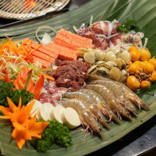 Ghé DUCATUS! Khám phá ẩm thực nướng, lẩu chất lượng BẬC NHẤT ĐÀ LẠT