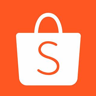 Làm thế nào để sử dụng Shopee Xu khi đặt món với Now App ?