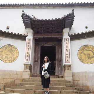 Xuyên không về Trung Hoa xưa trải nghiệm HẬU CUNG NHƯ Ý TRUYỆN ngay ở Việt Nam