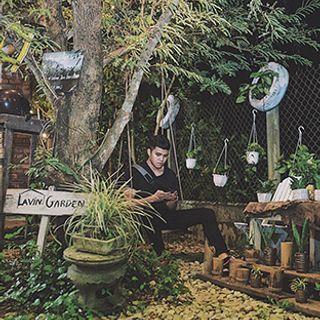 Được tạo nên bởi tình yêu thương, Lavin Home là kết quả của những trái tim