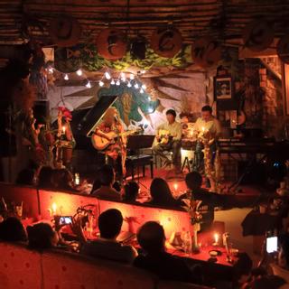 Thưởng thức Nhạc Trịnh tại Đà Lạt - Trải nghiệm khó quên cho tâm hồn bình dị