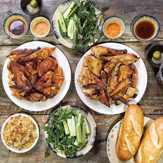 Ăn trọn Thủ đức với loạt quán ngon đình đám