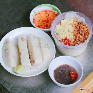 8 MÓN TỪ MẮM đủ thể loại khiến người Sài Gòn mê mẩn