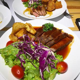 Gợi ý 5 quán steak ngon, giá cả hợp lý cho dịp cuối tuần