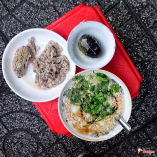 Lập kèo chén sạch 5 hàng ăn vặt nổi tiếng ở Sài Gòn