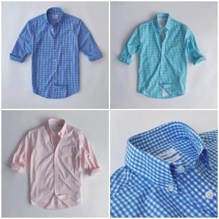 (CT) TẾT HOÀNH TRÁNG LỆ với 6 shop thời trang nam cool ngầu chất ngất