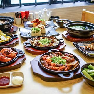 No banh bụng với menu hấp dẫn ở Nhà hàng Nhật Bản Jyubei