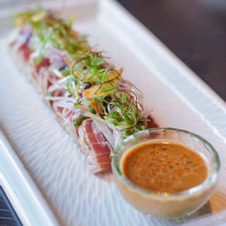 Bắt vị THỰC ĐƠN MỚI của Sorae – nhà hàng Nhật đẳng cấp tại Sài Gòn