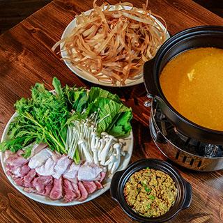 Điểm danh các món Việt kiểu Nhật ngon siêu phẩm trong menu của Zô Sài Gòn