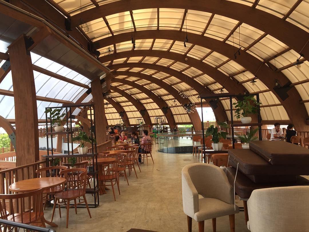 Tổng hợp top những quán cafe nhất định phải ghé checkin tại Rạch Giá, Kiên Giang | Bài viết | Foody.vn