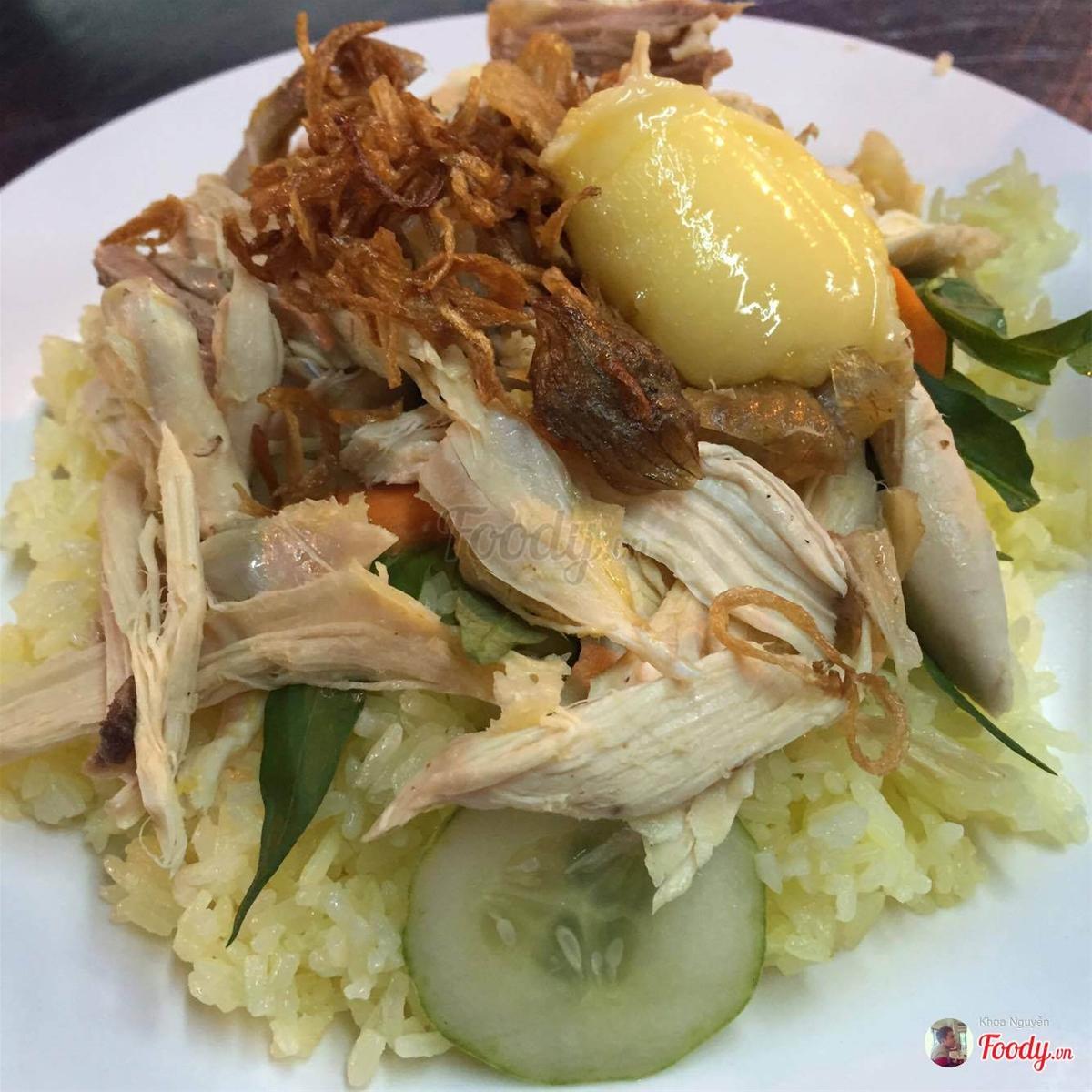 foody-khu-com-ga-via-he-to-vinh-dien-980