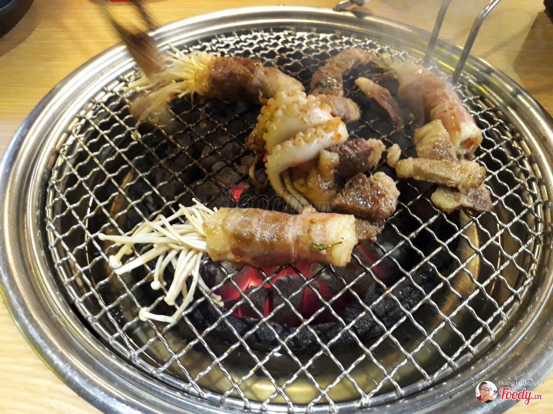 hoang-yen-buffet-2
