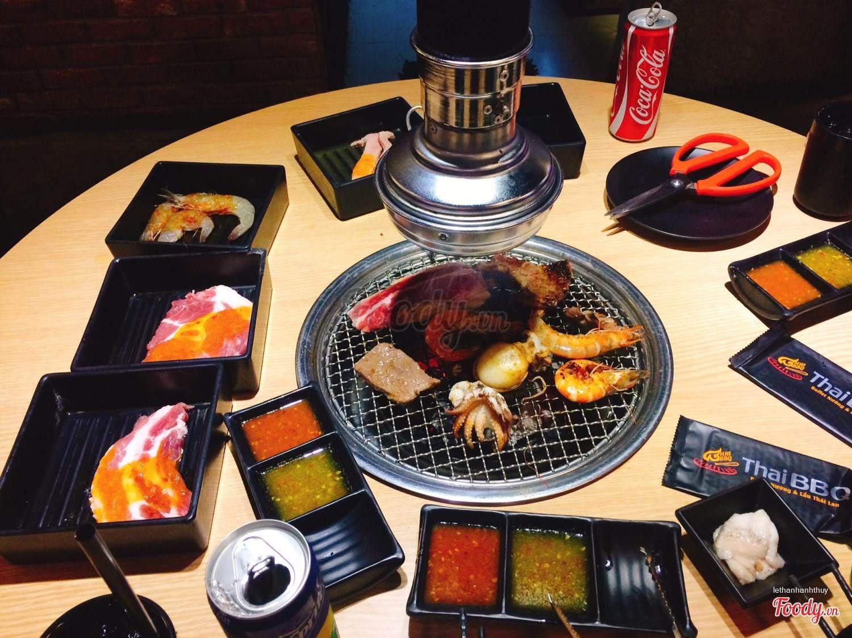 hoang-yen-buffet-1