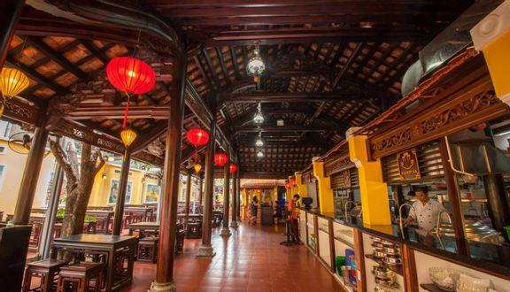 Quán Ngon 138 - Ẩm Thực Việt Nam