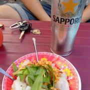 há cảo <a class='hashtag-link' href='/ho-chi-minh/hashtag/sapporopremiumbeer-188774'>#SapporoPremiumBeer</a>
