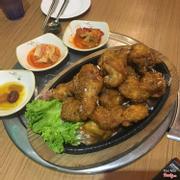 Yummy !!! 😻